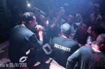 Accueil artmasta live5 11 2016 platinum metalika sousse youtube thumbnail