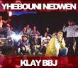 Accueil klay bbj 2016 yhebouni nedwen youtube thumbnail