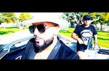 Accueil reda taliani citoyen du monde ft dj alih offciel 2017 youtube thumbnail