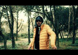 Sanfara – Ma7ssoub | محسوب