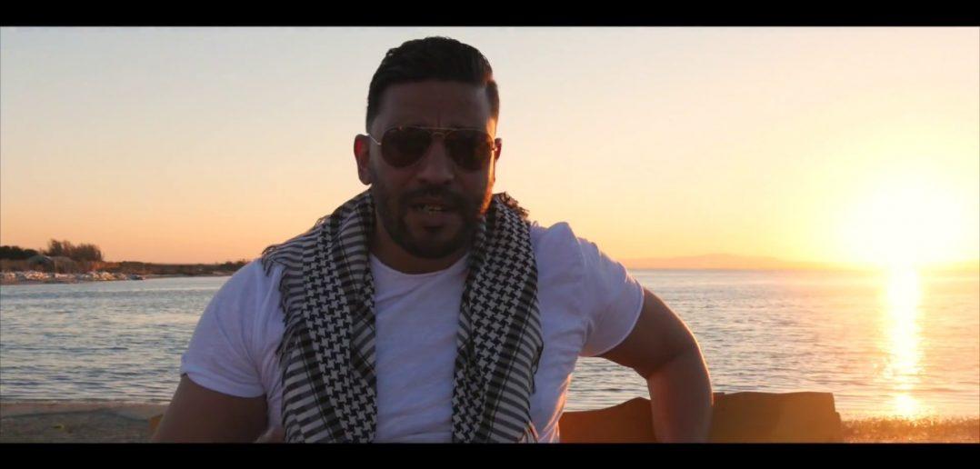 RAP TUNISIEN BALTI MP3 TÉLÉCHARGER