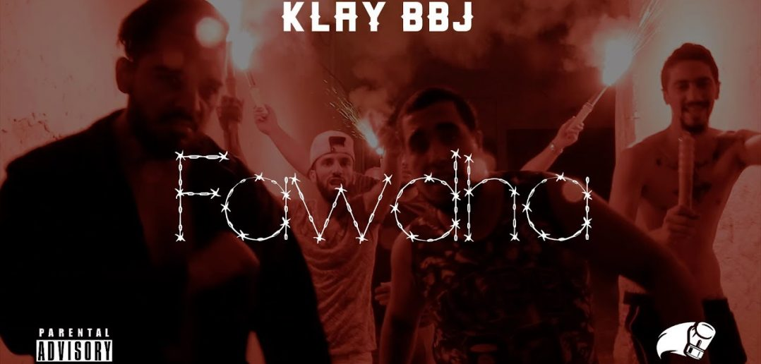 KLAY TÉLÉCHARGER RAP BBJ MP3 TUNISIEN MUSIC