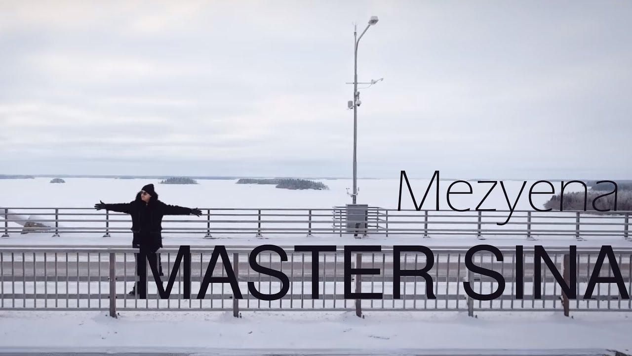 GRATUITEMENT SINA CLANDESTINO TÉLÉCHARGER MUSIC MASTER