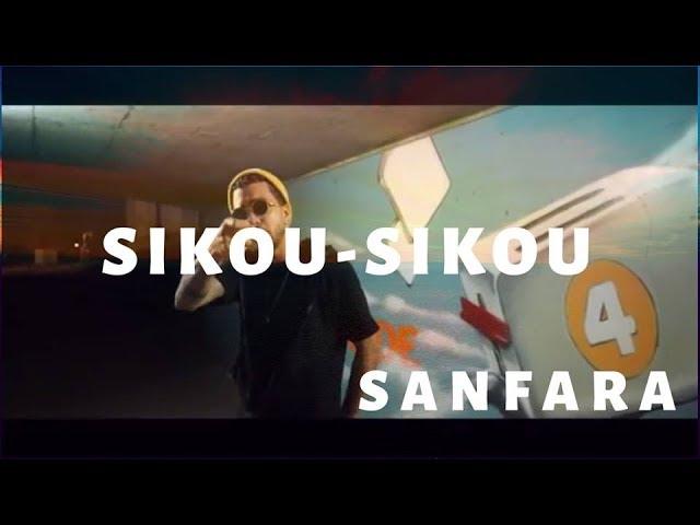 SIKOU TÉLÉCHARGER MP3 SANFARA SIKOU