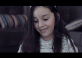 Akram Mag ft. Heny Bouassida – Khsert El Ghali   خسرت الغالي