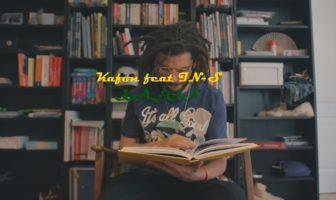 GRATUIT NHEB TÉLÉCHARGER MP3 KAFON NGALA3
