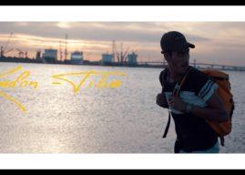Kafon – Tiba | طيبة (Official Music Video)